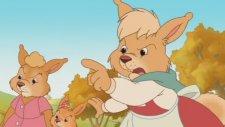 Uzun Kulak | Bellflower Bunnies 36. Bölüm | Çizgi Film