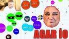 Agar.io Challenge | Meydan Okuma - Çay Yeme Cezalı!