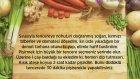 Ayrıntılı Kolay Tarhana Yapımı - Cahide Sultan