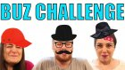 Buz Challenge | Meydan Okuma | Challenge