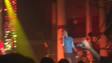 Coldplay - Hymn For The Weekend (Live İn Paris 2015) @ Salle Wagram
