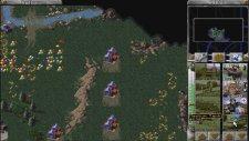 Command & Conquer: Red Alert - Oynanış