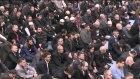 Cuma Sevinci Hutbe (11.12.2015) - TRT DİYANET