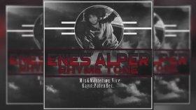 Enes Alper - Rhyme Tone
