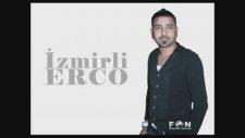 İzmirli Erco Ceyo Terlik