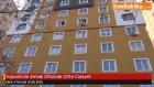Kayseri'de Emlak Ofisinde Çifte Cinayet