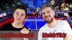 LeafGaming35 ile Tenis Challenge (XBOX Kinect)