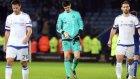 Leicester City 2-1 Chelsea - Maç Özeti (14.12.2015)