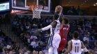 NBA'de gecenin en iyi 10 hareketi (15 Aralık 2015)