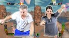 Uçurtma Sörfü Oyunu | Kitesurfing (Kapışma)