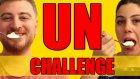 Un ile Konuşma Challenge | Meydan Okuma