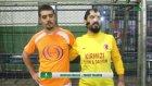 Abdullah & Mustafa / Proset Tasarım / Ropörtaj / İddaa Rakipbul Ligi / 2015 / Kapanış Sezonu / Konya