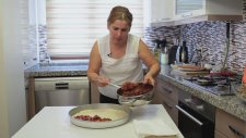 Arnavut böreği nasıl yapılır?