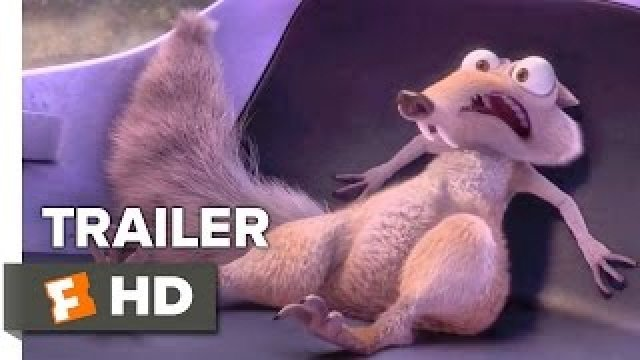 free 720p Ice Age: Collision Course (English) movies download