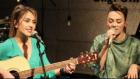 Demet Evgar & Selen Öztürk - Kızlık Anılarımız (JoyTurk Akustik)
