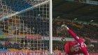 Fransa Ligi'nde haftanın en güzel kurtarışları