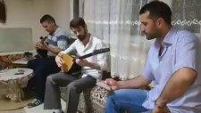 Grup Sesleniş Vur Sineme Söz Müzik Metin Korkmaz