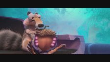 Ice Age: Collision Course (2016) Fragman