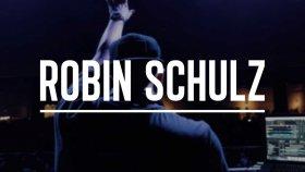 Robın Schulz - Halloween In Canada 2015 (Yellow / 4  Lıfe)