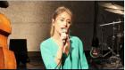 Selen Öztürk & Tuluğ Tırpan - Paramparça (JoyTurk Akustik)