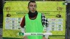 Tellioğulları maç sonrası röportaj  Kamer Bostan  Onur Bayar  Yahya Karataş Efe Balkanlı  Mert Aşçı