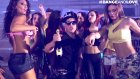 Ticli' & Gas feat. Ruly Rodriguez - Fiesta Loca