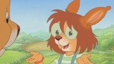 Uzun Kulak | Bellflower Bunnies 42. Bölüm | Çizgi Film