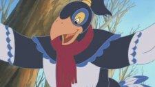 Uzun Kulak | Bellflower Bunnies 44. Bölüm | Çizgi Film