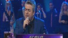Alp Arslan & Sen Olmasaydın Eğer Aşka İnanmazdım