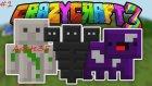 CrazyCraft Nasıl İndirilir #1