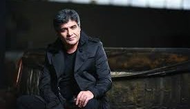Dilek Şimşek feat İbrahim Erkal - Balam