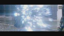 Fantastik Canavarlar Nelerdir, Nerede Bulunurlar Türkçe Altyazılı HD
