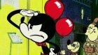 Miki Fare 42. Bölüm | Çizgi Film