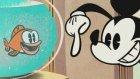 Miki Fare 44. Bölüm | Çizgi Film