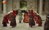 Muhteşem Yüzyıl Султана Сулеймана  Rus Televizyonu