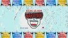 Narayan - Haide sa bem
