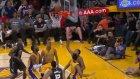 NBA'de gecenin en iyi 5 hareketi (16 Aralık 2015)