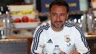 Vitor Pereira: 'İstediğimiz oyunu oynayamadık'