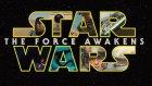 Yıldız Savaşları Star Wars 7 Yabancı Sinema Jenerik Film Müziği İmparator Marşı  Yıldız Savaşları