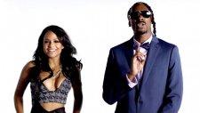 Christina Milian - Like Me (ft. Snoop Dogg)
