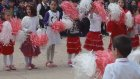 Dünyanın en sevimli minikleri 23 Nisan Çocuk bayramından