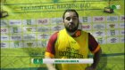 Emrullah Ataş/Barça FK/İddaa Rakipbul/Basın Toplantısı