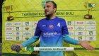 Forza Dinamo KDZ Maç Sonrası Röportaj