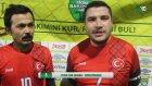 'Halan Spor - YediAltmışBeş - Basın Toplantısı/DENİZLİ/İddaa Rakipbul Ligi Kapanış Sezonu 2015'