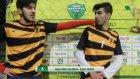Kaizer Chiefs Maç Sonrası Röportaj - Buğra Mert Can Metin - Okan Katılmış