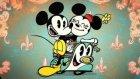 Miki Fare 48. Bölüm | Çizgi Film