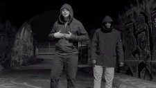 Potter Payper x Youngs Teflon ft. X Tone - Team Right
