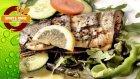 Sebzeli Balık Dolması Tarifi