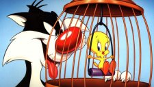 Sylvester and Tweety 31. Bölüm (Çizgi Film)
