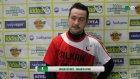 Takarya Spor - Beşdeğirmen Gücü Maç Sonu Röp / SAKARYA / İddaa Rakipbul Kapanış Sezonu 2015
